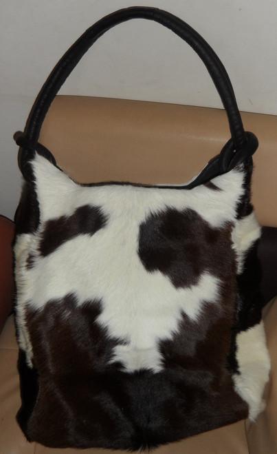 Genuine Cowhide Bag