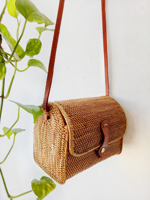 Kei mail Bag