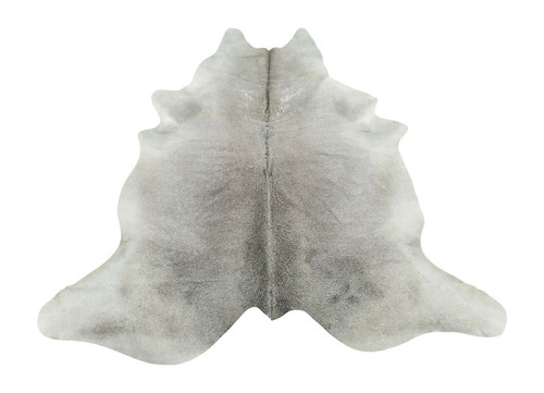 These contemporary real cowhides are great for high traffic areas, these best cowhide rugs are handpicked for exotic and natural markings