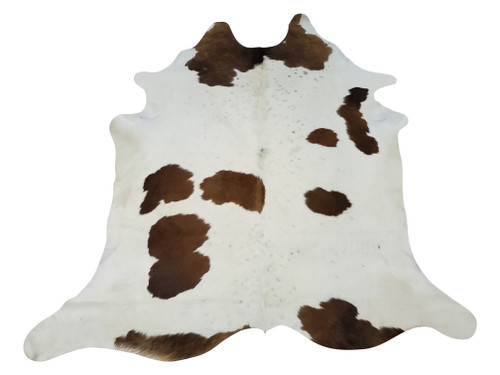 These exotic cowhide rugs are free shipping all over Canada and at your doorsteps within one to four days.