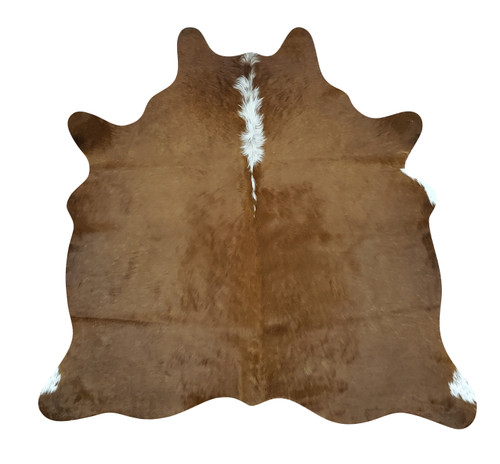 wondering if cowhide rugs in style, this dark grey extra small cowhide rug will transform your space and give it a rustic charm you have been searching
