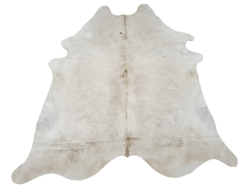Brazilian Cowhide rugs online at your doorsteps within one to four days, natural , real and unique.