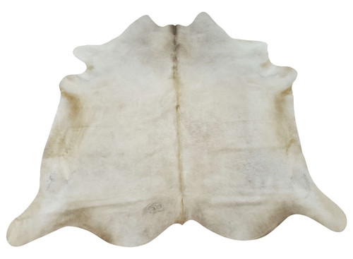 Cowhide rugs Canada with free all over, natural, real and selected for exotic pattern.