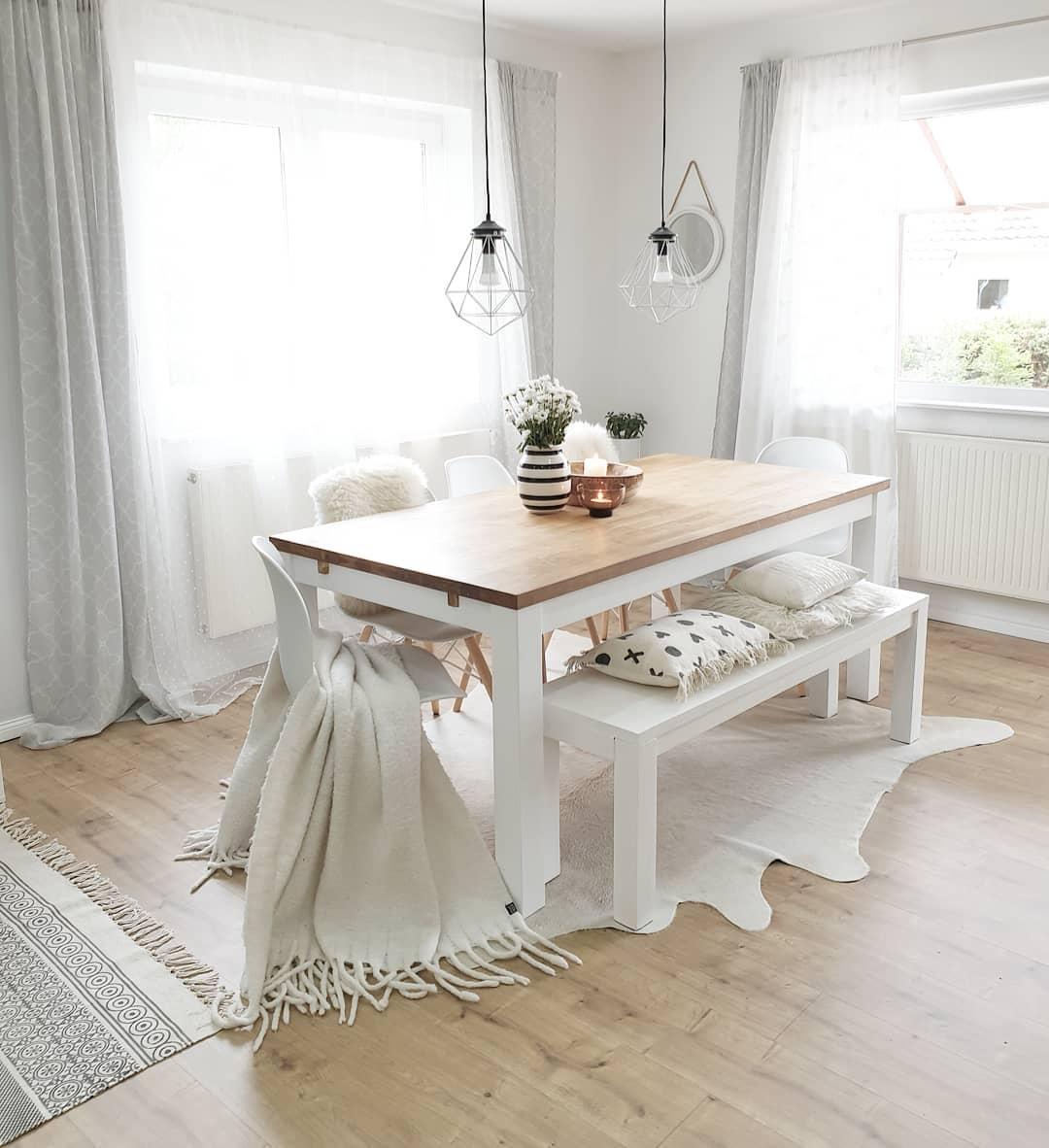 light-cowhide-rug.jpg