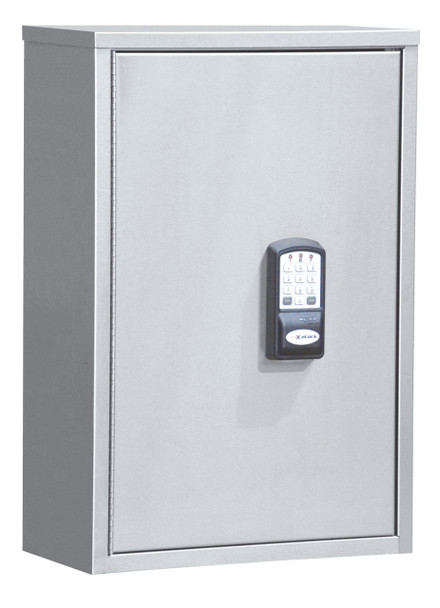 Deluxe Narcotic Cabinet with Audit Digital Lock
