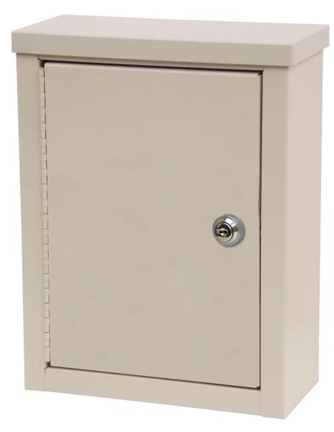 Mini Wall Storage Cabinet (291609)