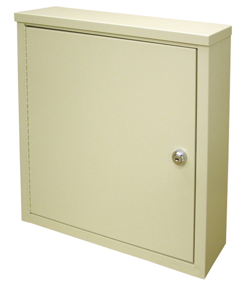 Small Wall Storage Cabinet (291610)