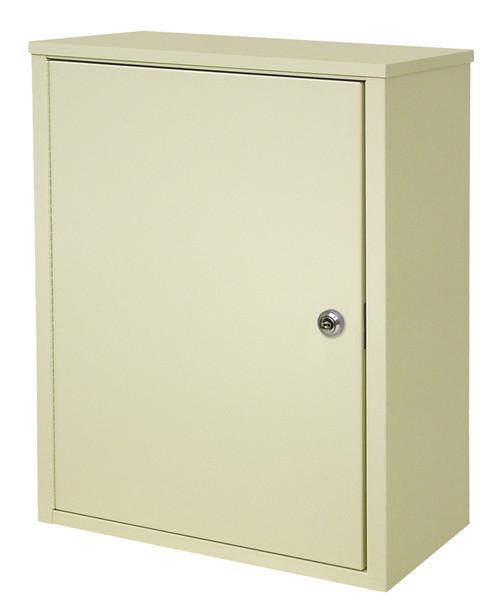 Medium Wall Storage Cabinets (291611)