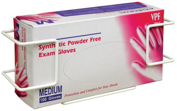 (1) Wire Glove Box Holder (305325-1)