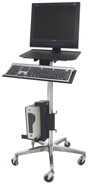 ERGO Computer Transport Stand