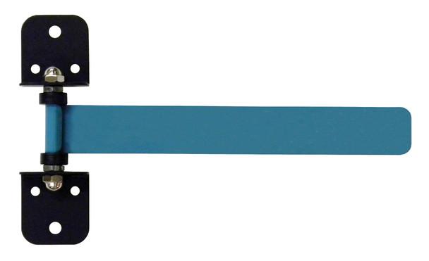 "Standard 8"" Exam Room Status & Signal Flag System (1 Flag)"