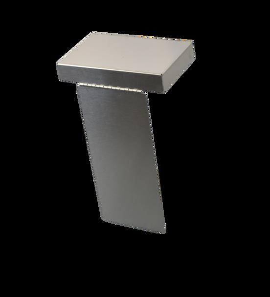 Omnimed Vapor Shields – Use for 305300,305301 & 305302