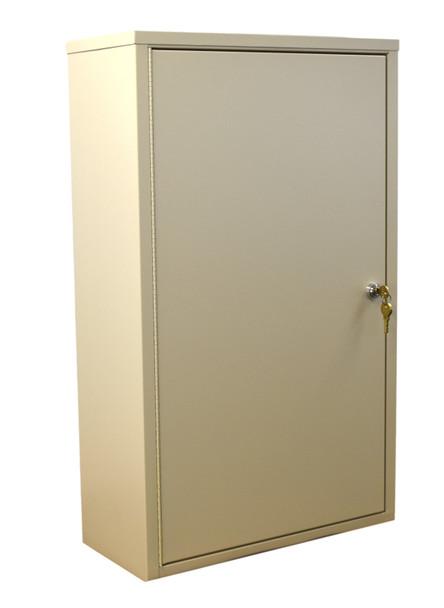 Economy XL Double Door Narcotic Cabinet