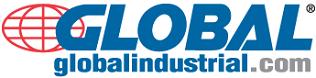 globalindustrial-logo.png