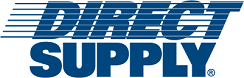logo-direct-supply.png