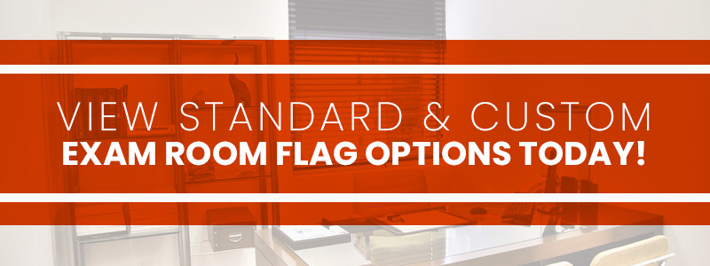 standard-and-custom-red-flags-cta.jpg