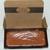 #106 One Pound Chocolate Fudge