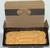 #108 One Pound Peanut Butter Fudge