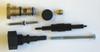 Suttner Rebuild Kit ST-1500, ST-2000 & ST-2012