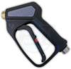 Suttner ST-2305 Easy Pull
