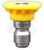 GP 15 Degree Yellow