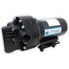 5800 Series - 5 GPM - 12 Volt Pump