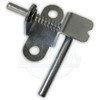 GP Replacement Lock Assembly