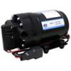 The Original FatBoy - 7 GPM - 12 Volt Pump