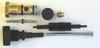 Suttner Rebuild Kit ST-2305, ST-2600 & ST-2605 (OUT OF STOCK 7-07-20)