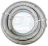 "Poly Spiral Suction Hose 3/4"" ID"