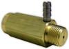 General Pump Safety Relief Valve
