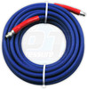 GoodYear (Continental) 4000 PSI Hose - Blue