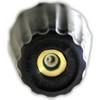 ST-457 6000 PSI Suttner Turbo