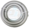 "1 1/2""x20' Spiraflex1500 Hose for ST36 Sludge Pump"