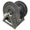 GP Hose Reel - Model DHRA50450