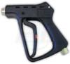 Suttner ST-2000 Big Hand Gun