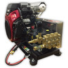 Belt Driven 5.5 GPM @ 3500 PSI General Pump