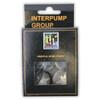 GP Pump Kit 169