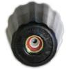 ST-357 3625 PSI Suttner Turbo