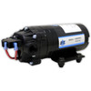 7812-101 - 2 GPM - 12 Volt Pump