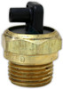 General Pump Thermal Relief Valve