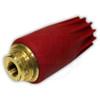 PA UR32 Turbo Nozzle 5100 PSI