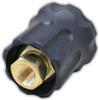 ST-51 Adjustable Nozzle