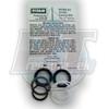 Titan Repair Kit for 5700 Series Swivels