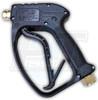 YG5000C Gun