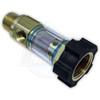 GP Duraview Inlet Filter