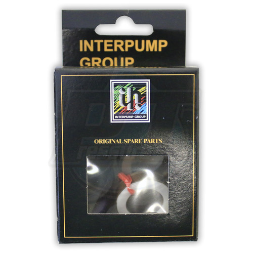 GP Pump Packing & Seal Kit 170