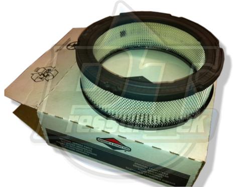 Air Filter - Briggs & Stratton V-Twin