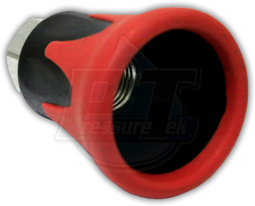 ST-10 Nozzle Protector