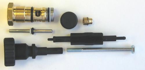 Suttner Rebuild Kit ST-2305, ST-2600 & ST-2605